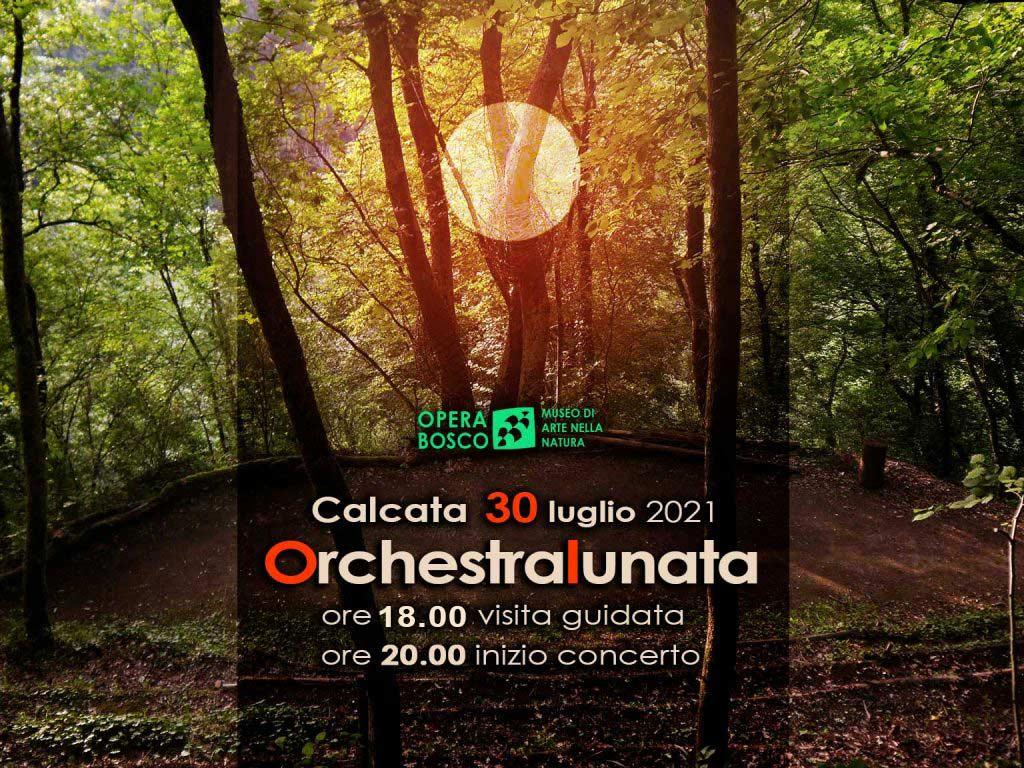 Calcata-Opera-Bosco-eventi-estate-luglio-2021