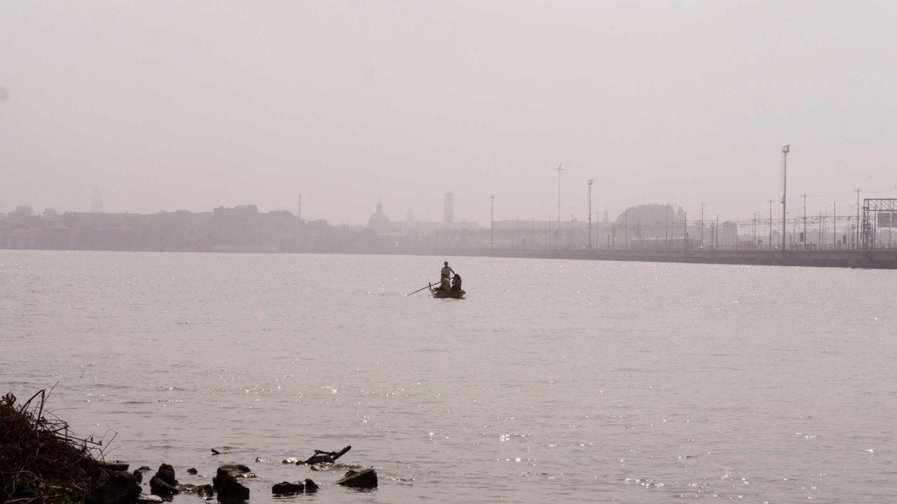 19_Terra_Terra-Biennale-di-Venezia